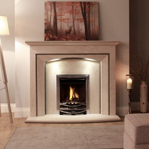 fireplaces bournemouth