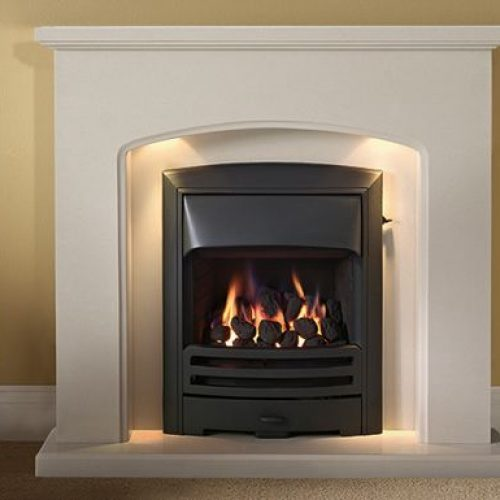 gas fires ringwood