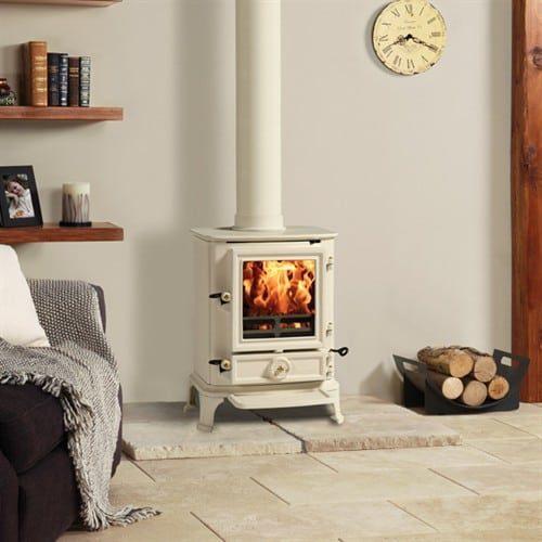 wood burners, log burners and wood burning stove